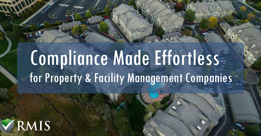Compliance Made Effortless PM